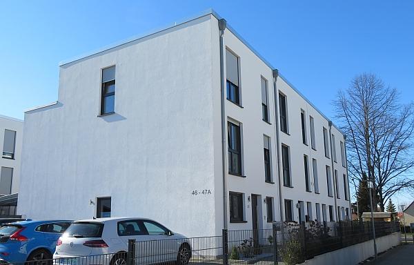 Roseliesstr. 46-47A, 38126 Braunschweig