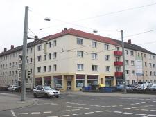 Braunschweig Gliesmaroder Str. 114