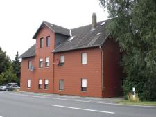 Vechelde Heerstr. 1