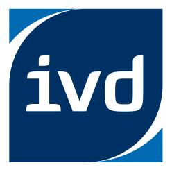Logo Immobilienverband Deutschland