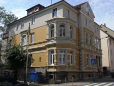 Braunschweig Maschstr. 42