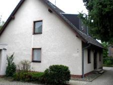 Braunschweig Messeweg 10e