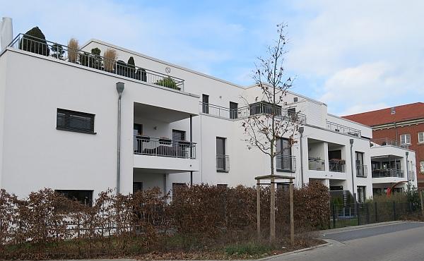 Efeuweg 6+7, 38104 Braunschweig