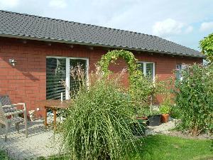 BS-Völkenrode Verkauf eines 1-Familienhauses am Rande der Stadt