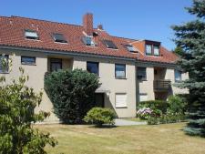 Braunschweig Letterhausstr 1