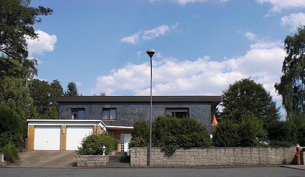 Süpplingen (Helmstedt) Verkauf eines großen 1-Fam.-Hauses