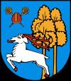 Wappen von Elk