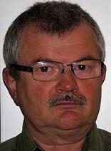 Andreas Schenkewitz