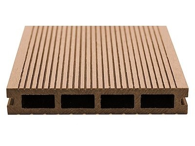 wpc poolterrasse bambus bpc dielen farben wpc poolterrasse adorjan terrassendielen bpc. Black Bedroom Furniture Sets. Home Design Ideas
