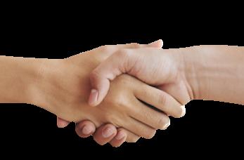 Partnerseite