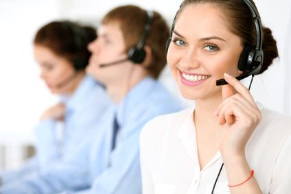 Kontakt Vergleichsportal Deutschland-Reiseversicherung