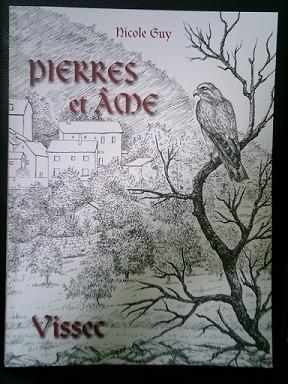 Pierres et Ame