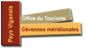 http://www.cevennes-meridionales.com/otlevigan/accueil.do