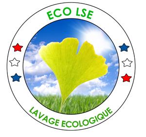 Label Ecologique lavage sans eau