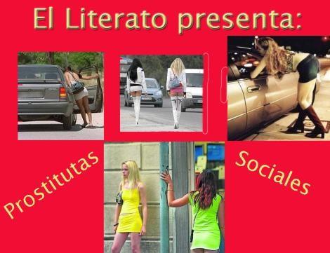 apps prostitutas pagina prostitutas