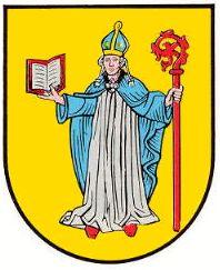 Wappen Ottersheim