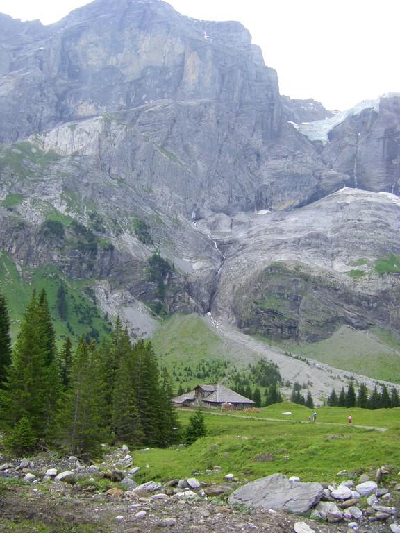 Schwarzwaldalp.