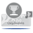 OxyJeunesGris_Icon_Menu_110x110