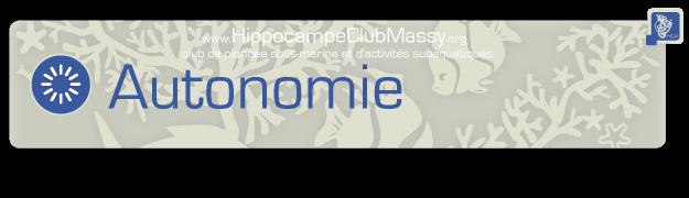 Autonomie_HeadPage_625x180