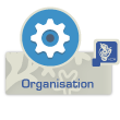 Organisation_Icon_Menu_110x110