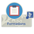 Formations_Icon_Menu_110x110