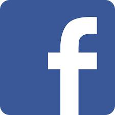 Acces Facebook