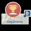 OxyJeunes_Icon_Menu_110x110