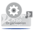 OrganisationN1Gris_Menu_110x110