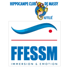 Lien FFESSM