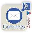 Acces contacts