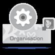 OrganisationGris_Icon_Menu_110x110