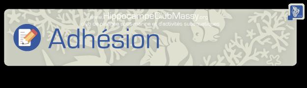 #HeadPage/ADHESION