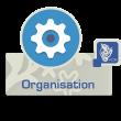Organisation_Icon_Menu_110x110