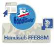 HandisubFFESSM_Icon_Menu_110x110