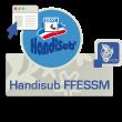 HandisubFFESSM_Icon_Menu_110x110