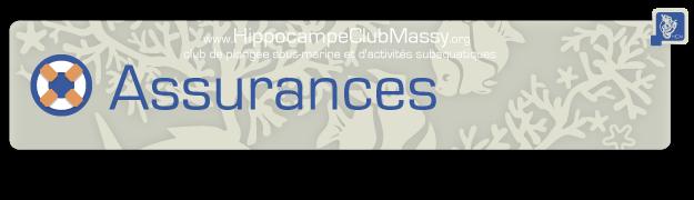 #BanT_Assurances