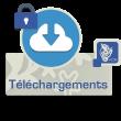 Téléchargements_Icon_Menu_110x110