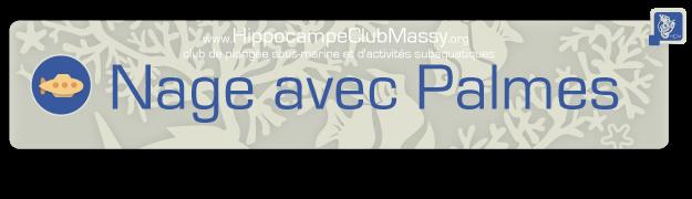 NageavecPalmes_HeadPage_625x180