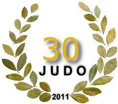 Mehr als 30 Jahre Judo in Sigmaringen