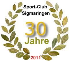 30 Jahre Kampfsport in Sigmaringen