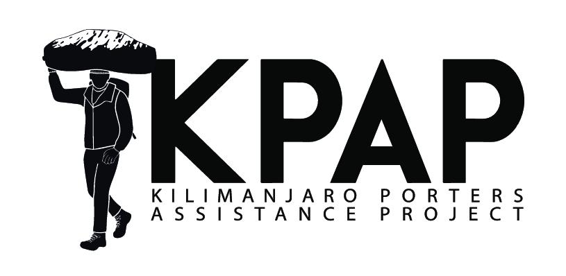 KPAP Logo - Kilimanjaro Company