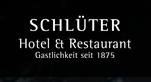 Danke Schlüters Gasthof aus Wankendorf!