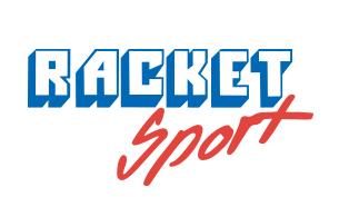 Danke Racket Sport in Kiel!