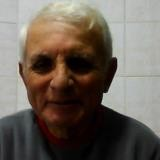 Franco Carlo Lorenzetto