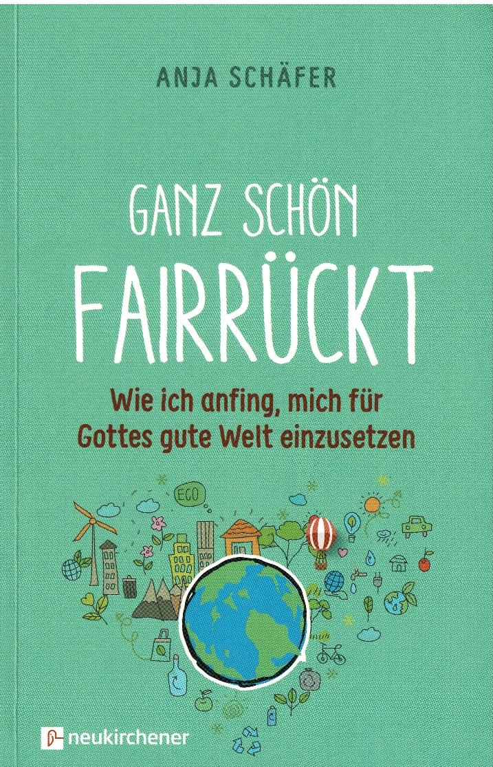 Foto: Neukirchener Verlag