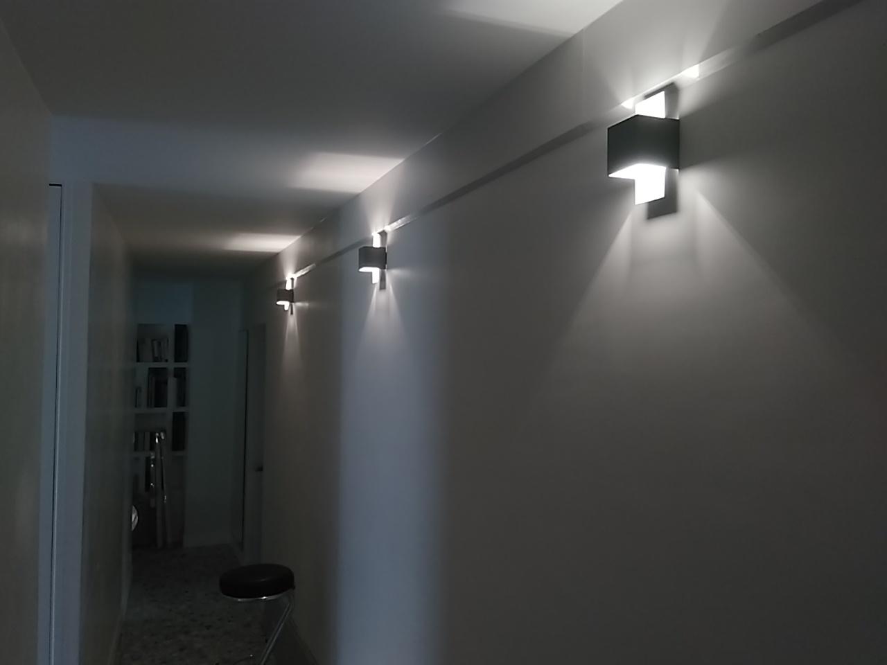 accueil electricien carri res sur seine. Black Bedroom Furniture Sets. Home Design Ideas