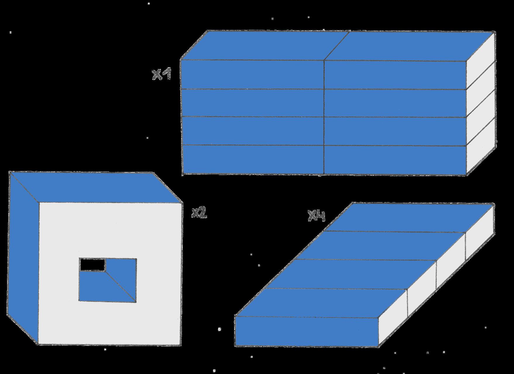 iconographie par les etudiants de manaa ort strasbourg 2015 2016 site de ort manaa. Black Bedroom Furniture Sets. Home Design Ideas