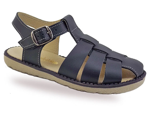 47936073e sandalias - tuszapatosdeelche
