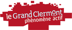 Grand Clermont
