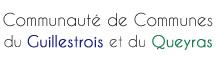Communauté de communes du Guillestrois et du Queyras